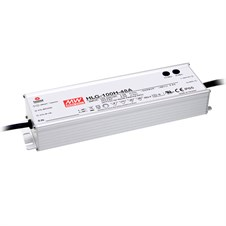 Mean Well MW-HLG-100H-30A 30VDC 3.2A LED Power Supply
