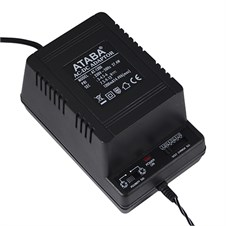 Ataba AT-1200 3-12V 1200 mAh 27.4W Adaptör